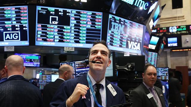 goedkope aandelen